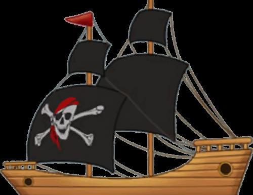 Capitan Peppe
